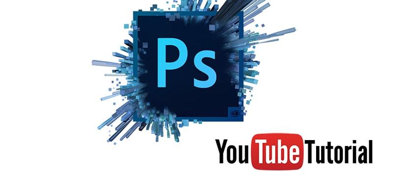 Videocorso Maschere di livello per paesaggi Photoshop