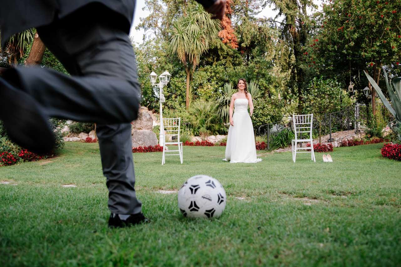 10 consigli per fotografare matrimoni come un professionista (anche se parti da zero)