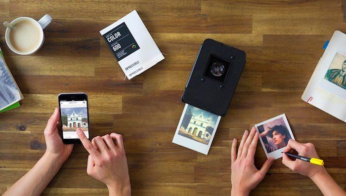 Come Stampare Foto Digitali