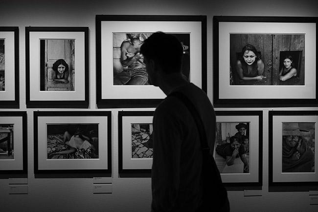 11 lezioni da Henri Cartier-Bresson sulla fotografia