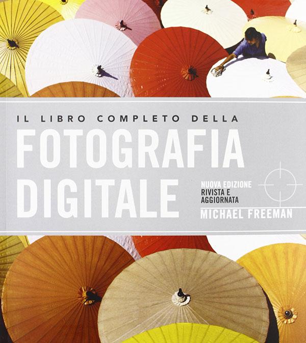 Il-libro-completo-della-fotografia-digitale