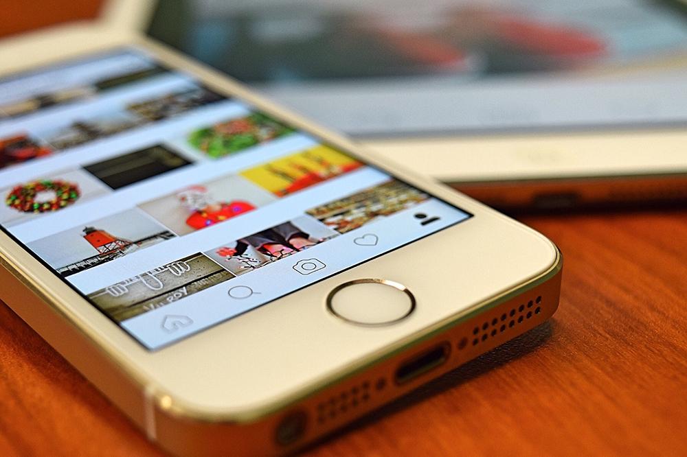 Instagram: 15 splendidi profili per incuriosirti ed ispirarti