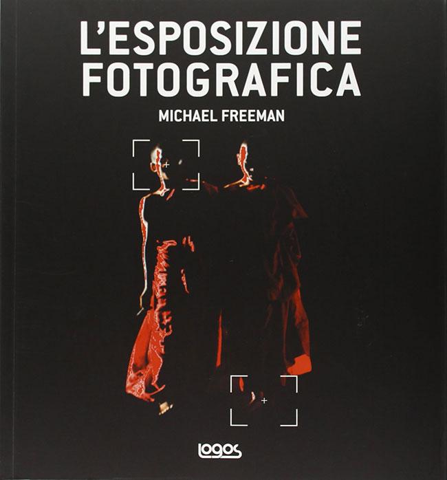 L'esposizione-fotografica---di-Michael-Freeman