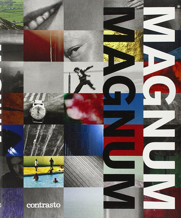 Magnum Magnum - Lardinois