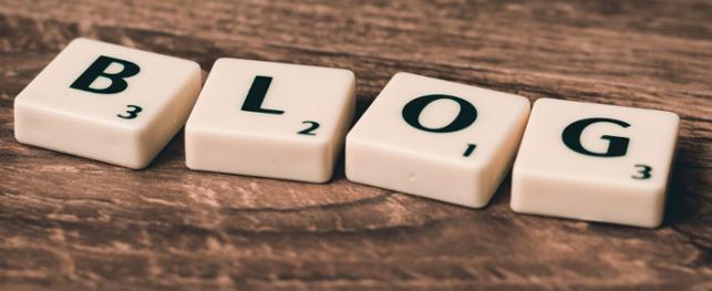 Come creare un blog di fotografia vincente