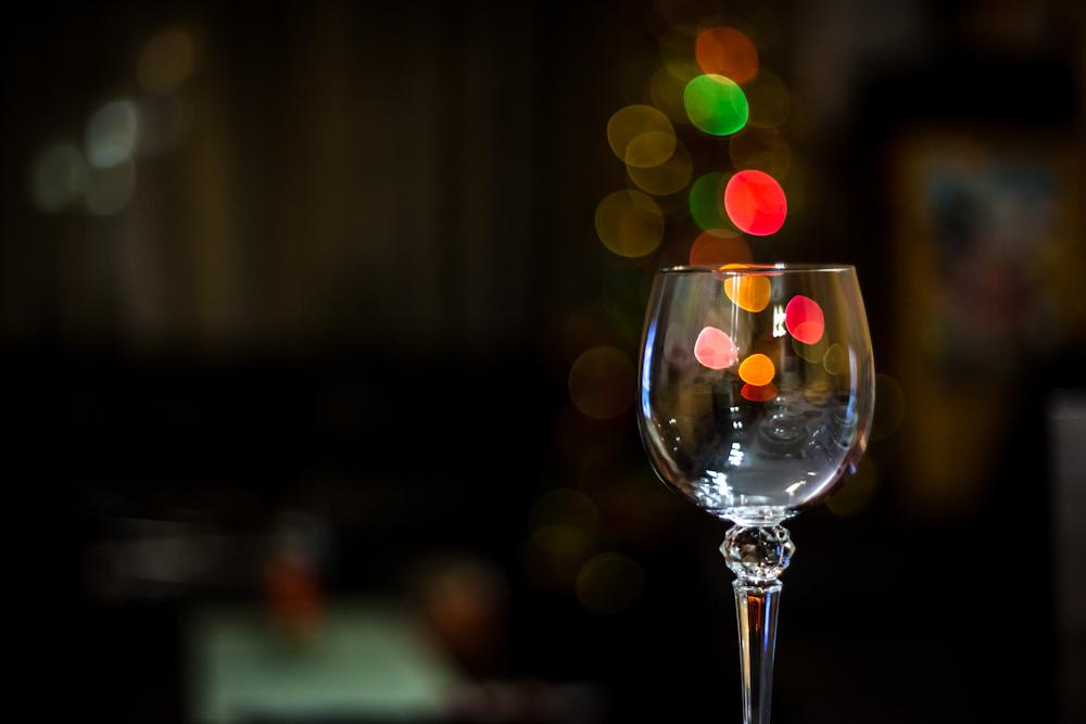 Come ottenere e usare al meglio magiche luci sfocate nelle foto