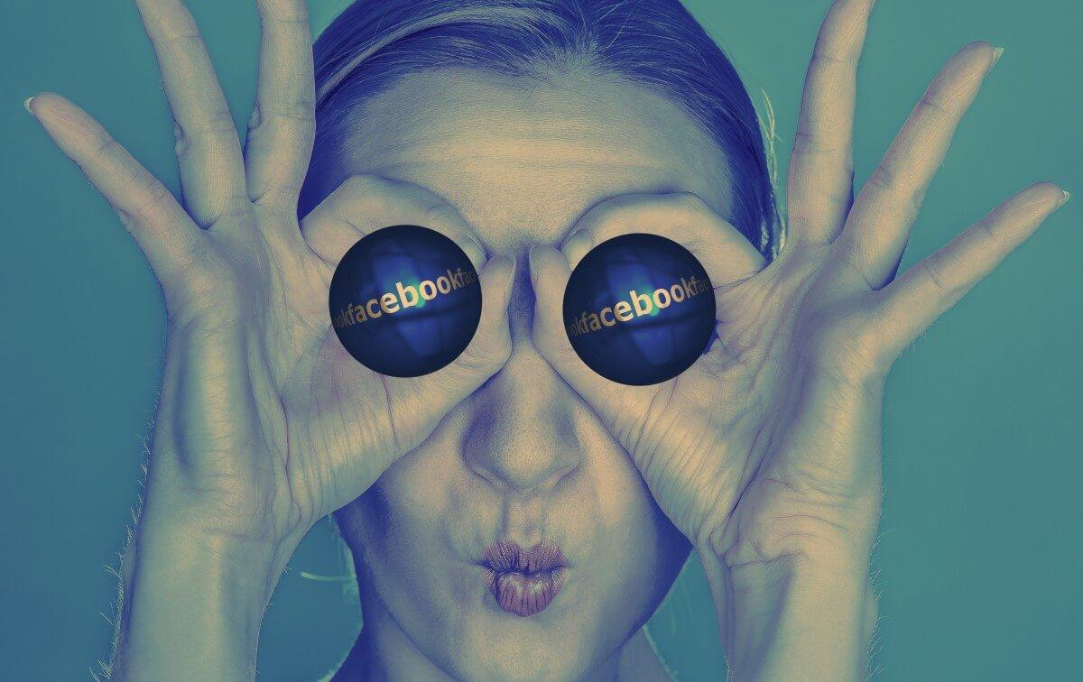 12 tecniche dal successo assicurato per promuoversi su Facebook (senza spendere un euro)