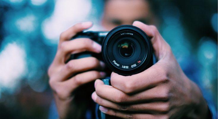 Guida definitiva alla scelta della fotocamera