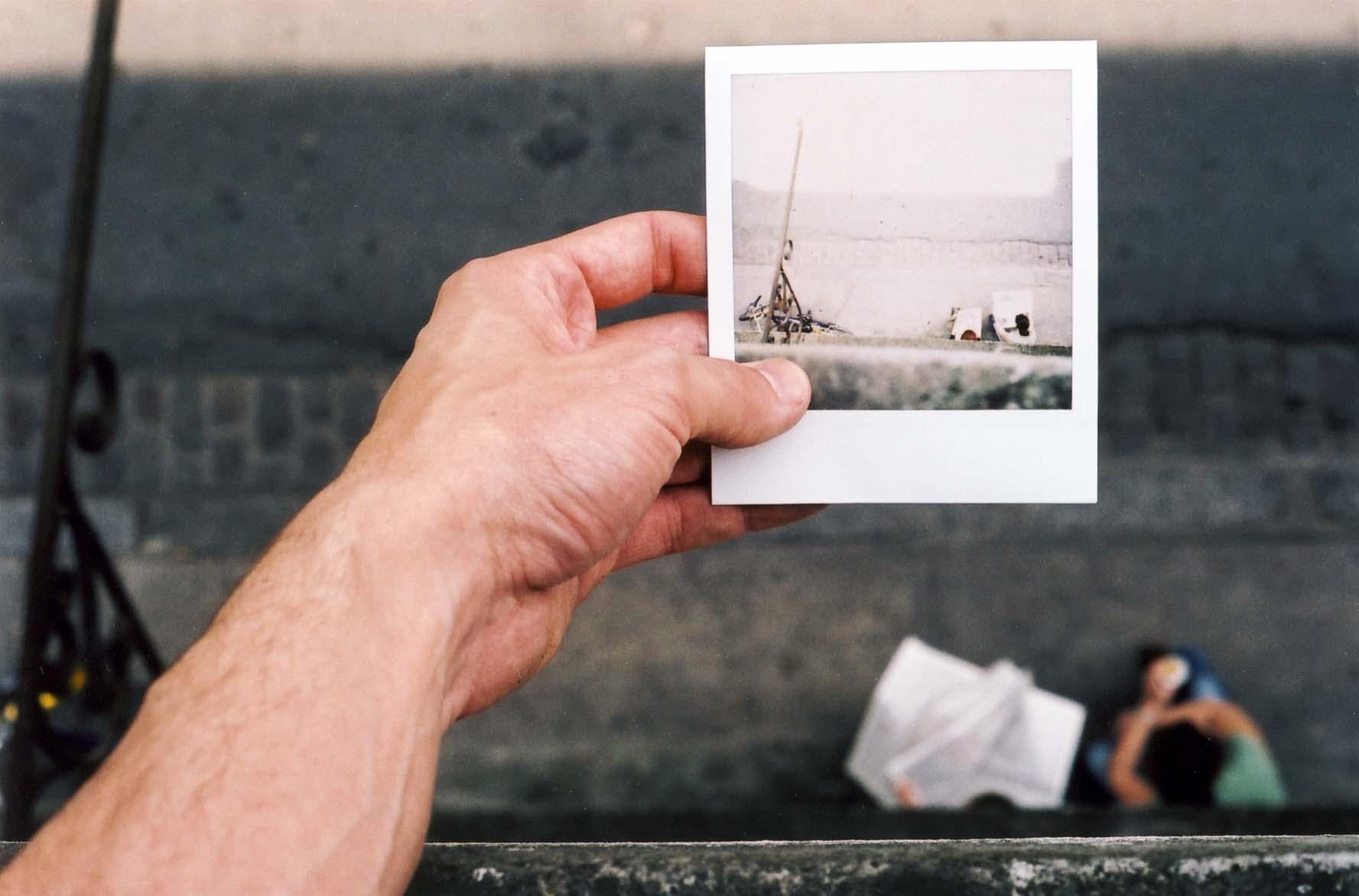 Macchina fotografica istantanea: quale comprare?