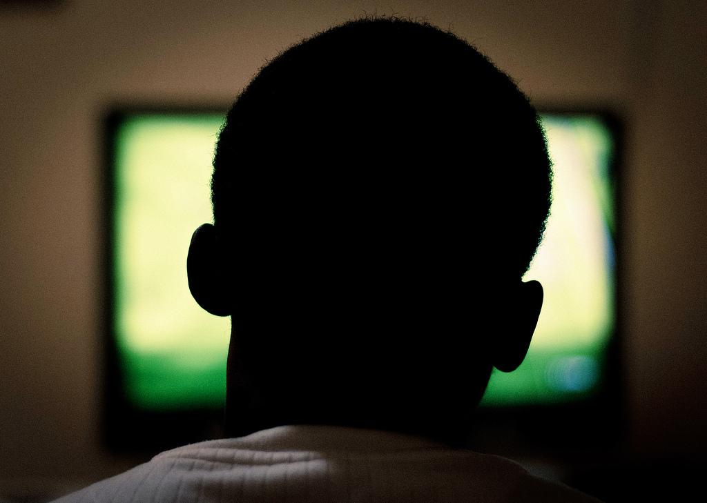 7 serie TV che un fotografo dovrebbe assolutamente vedere