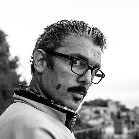 Davide Marcesini 10 modi per migliorare le tue foto senza comprare nuova attrezzatura