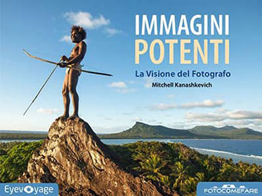 Immagini Potenti