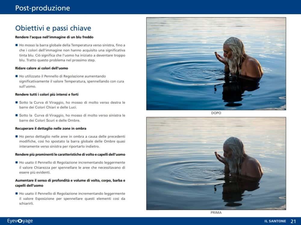 Immagini potenti pagina 4