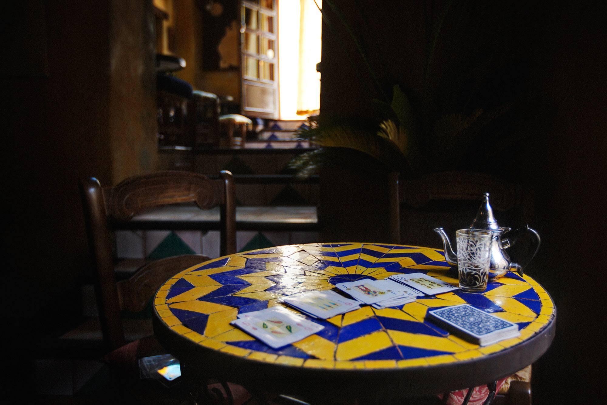 01_guida_composizione_bar_andalusia