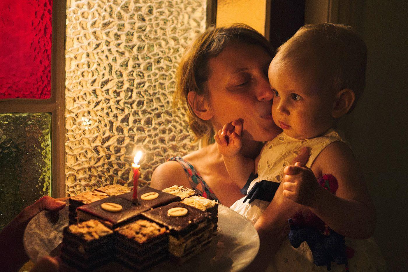 02_guida_composizione_compleanno_bambina