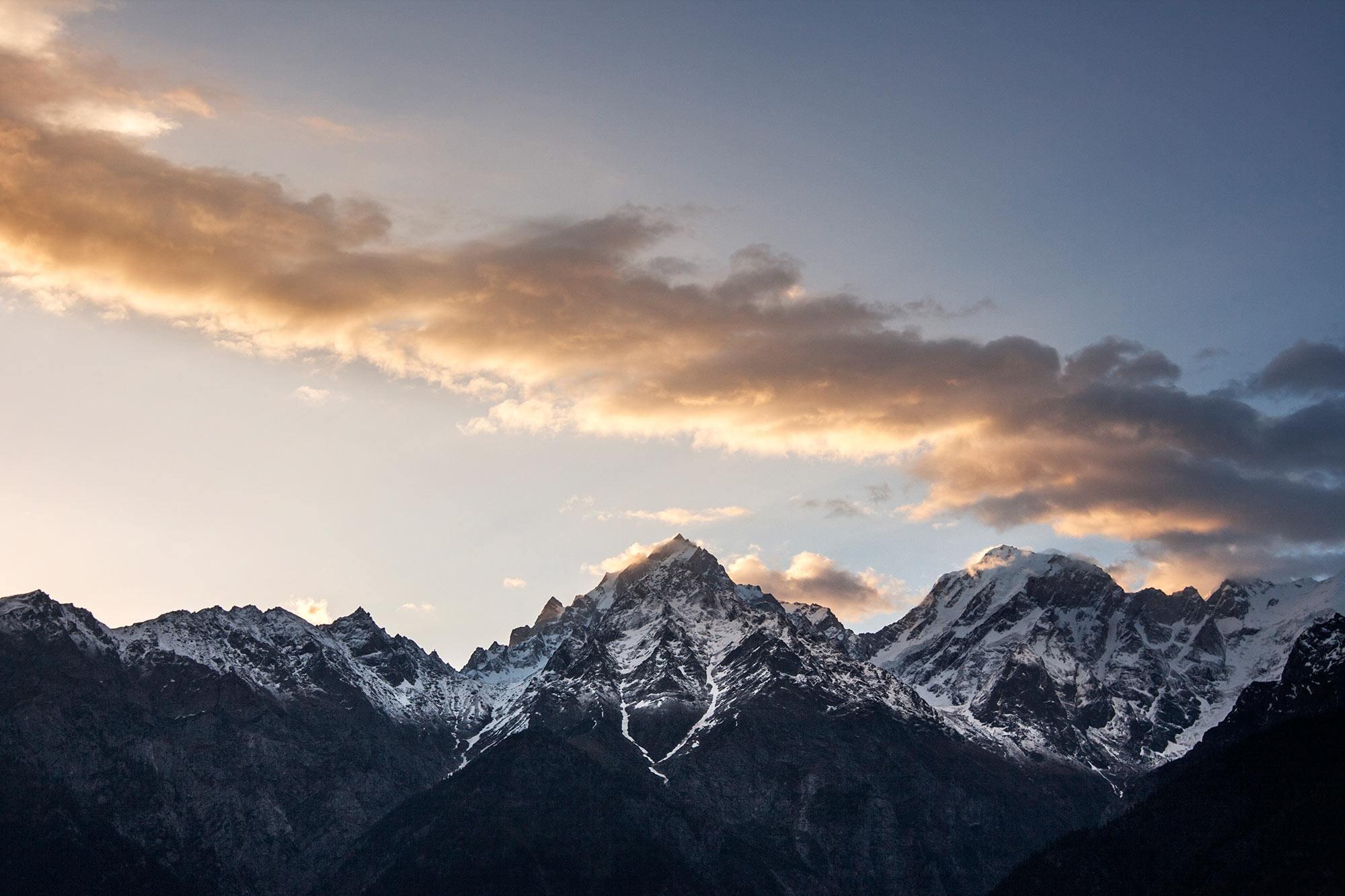 05_guida_composizione_panorama_montagne