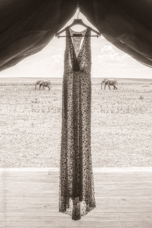 06_Jonas_Peterson_fotografia_artistica_matrimoni_vestito_elefanti