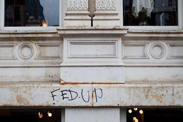 06_storie_fotografia_documentaristica_graffiti