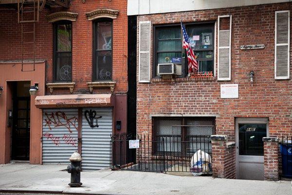 08_storie_fotografia_documentaristica_palazzi_new_york