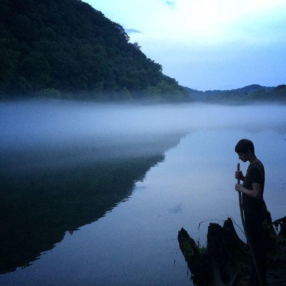 09_Karyn-Teno-iPhone-Fotografie