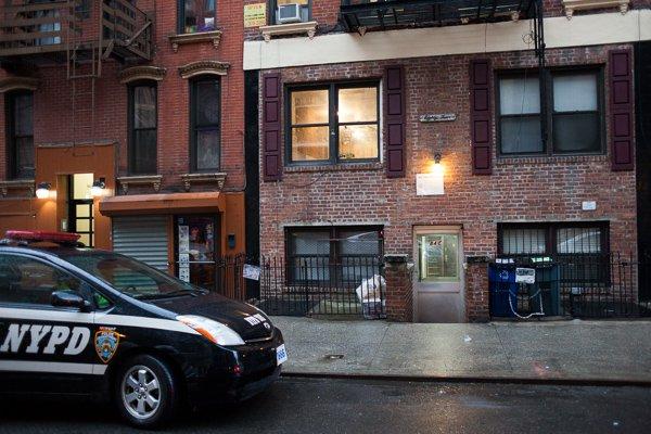 09_storie_fotografia_documentaristica_polizia_new_york