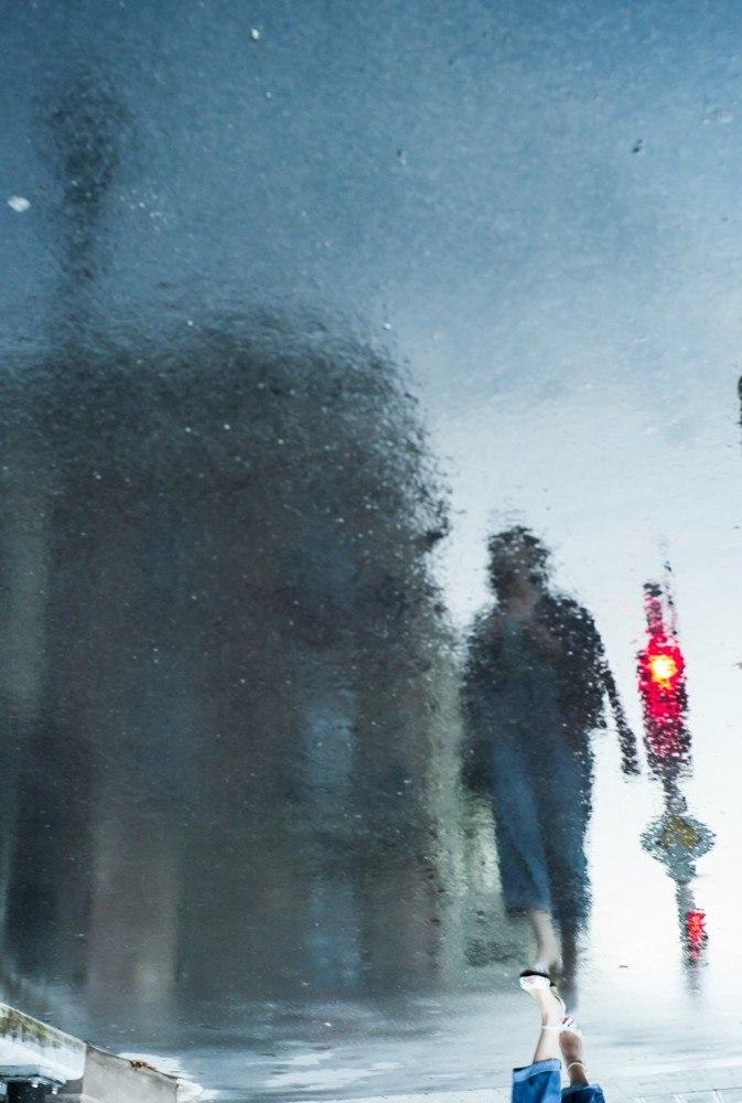 10_pioggia_fotografia_strada