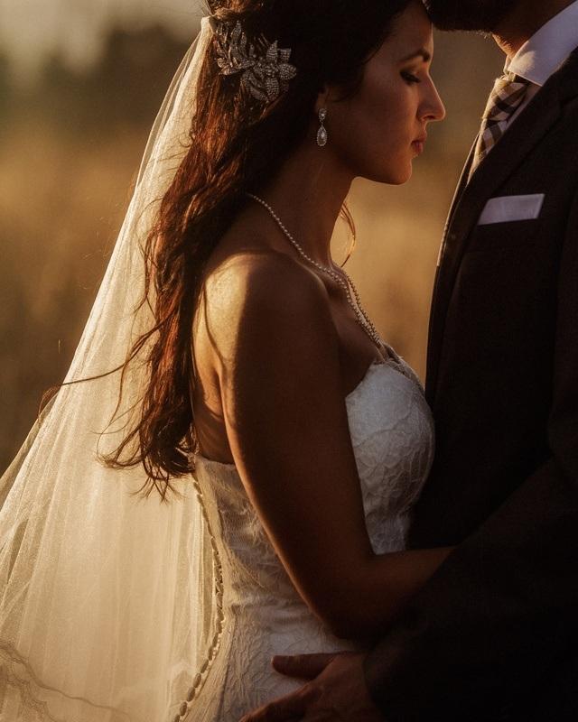 11_Jonas_Peterson_ritratto_matrimoni_sposa