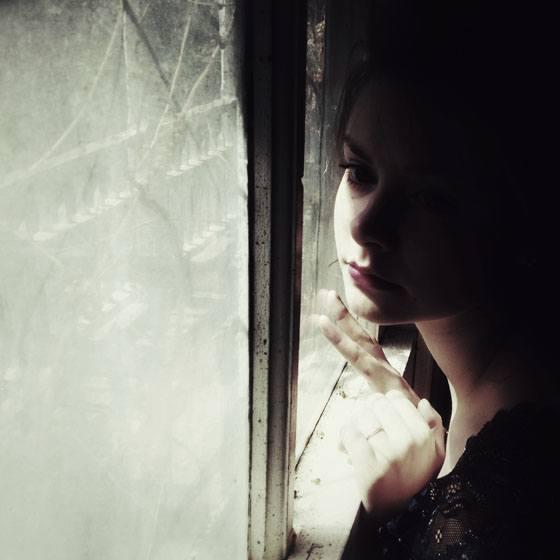 12_Karyn-Teno-iPhone-Fotografie