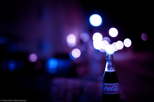 The Flavor of Life by houman_thebrave, on Flickr