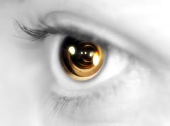 The Mechanic Eye