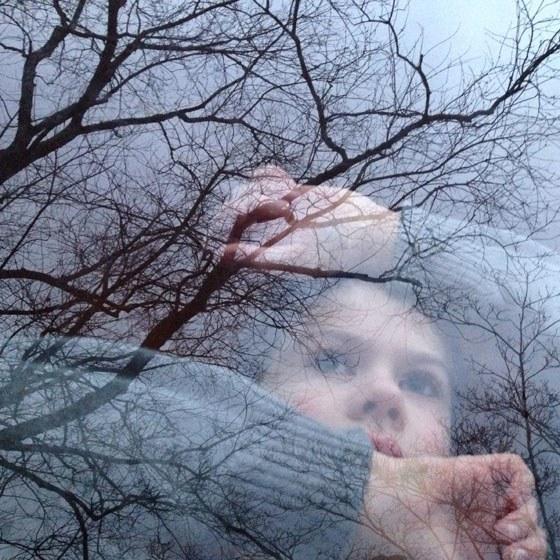 20_Karyn-Teno-iPhone-Fotografie