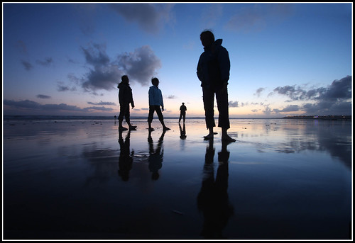 Ocean's 4 by Funky64 (www.lucarossato.com), on Flickr