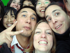group photo_2