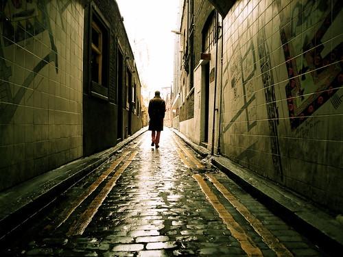 Whitechapel by an untrained eye, on Flickr