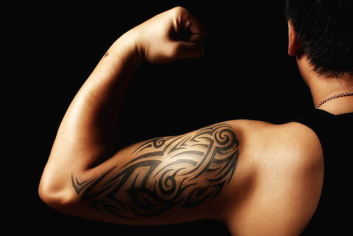 Tattoo by JD | Photography, on Flickr