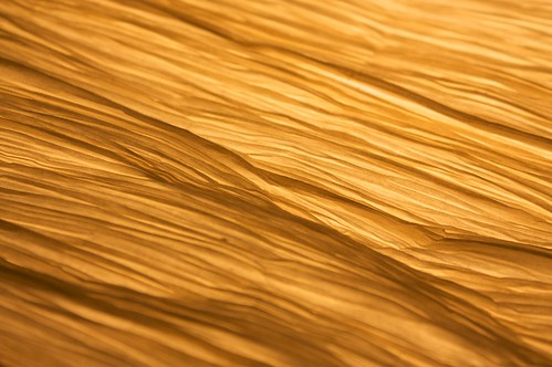 The Golden Wave by marcycaster, on Flickr