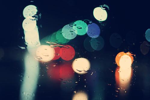 it rained... by VinothChandar, on Flickr