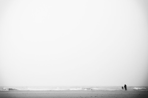 I'm alone | Explored by VinothChandar, on Flickr