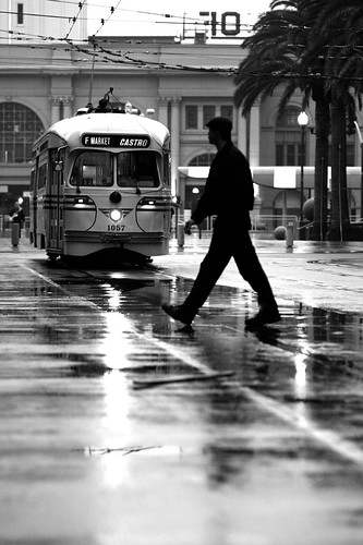 Ode to Cartier Bresson by Thomas Hawk, on Flickr