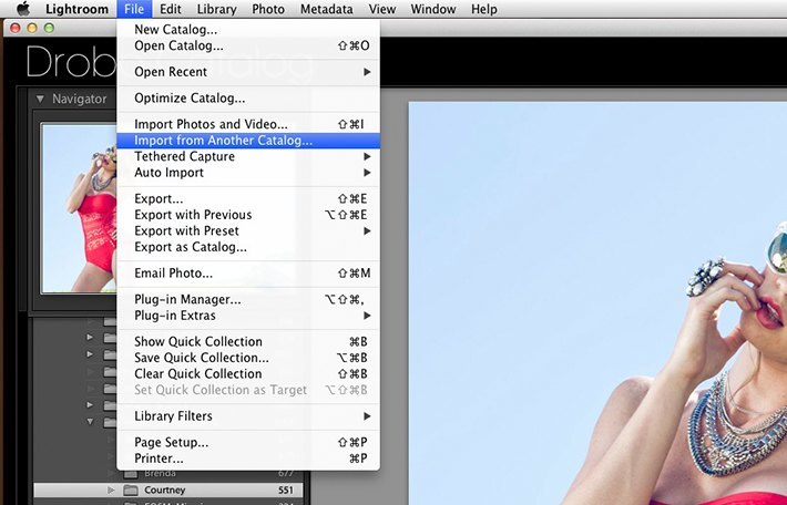 Fstoppers_Screenshot_Lightroom_cat