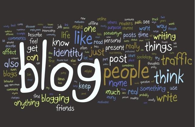 Le migliori piattaforme per creare un blog fotografico