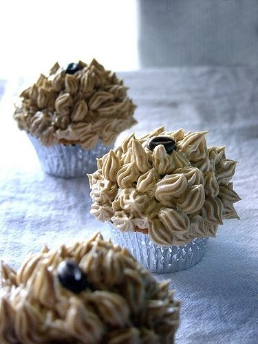 Food photography: foto da leccarsi i baffi