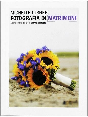 fotomatrimoni