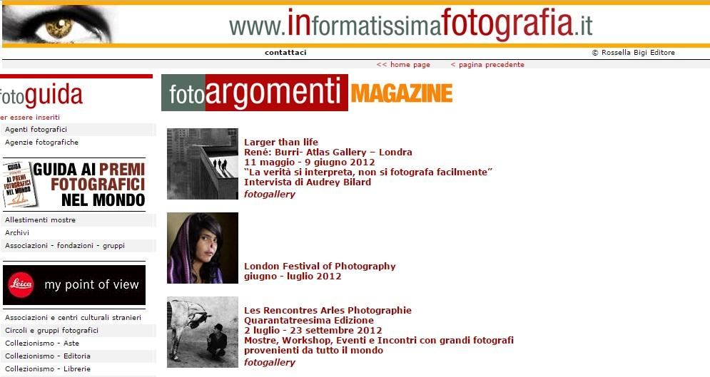 informatissima-fotografia