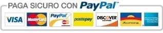 Che cos'è PayPal