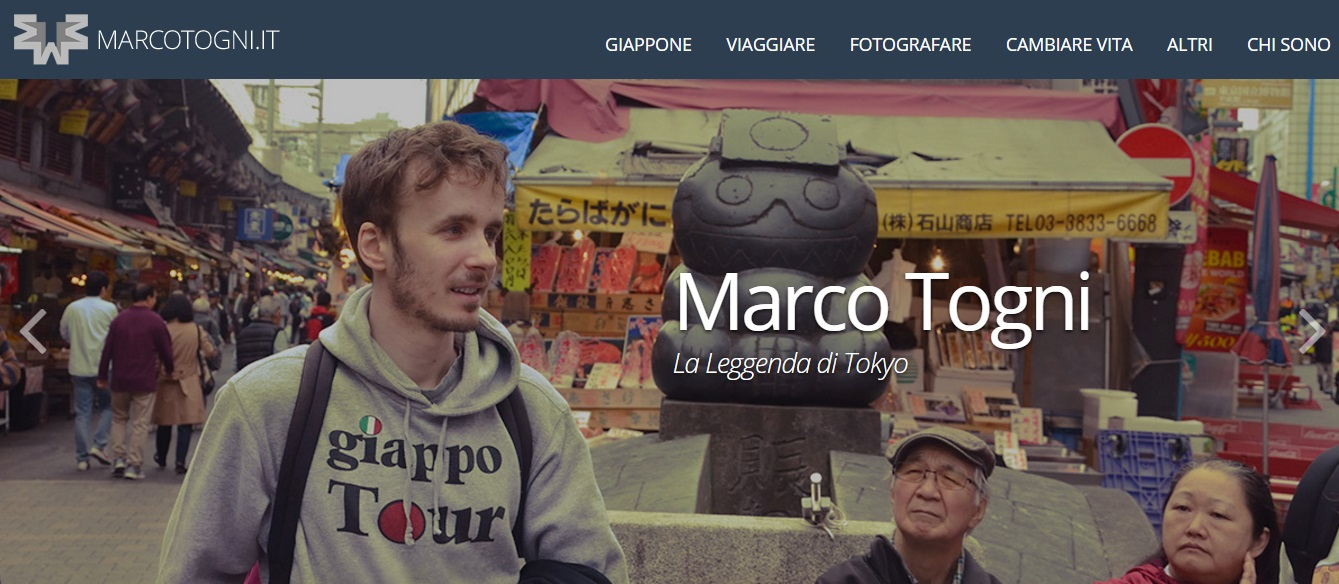 marco-togni