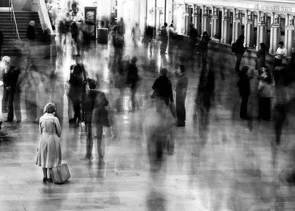 street photography belle foto (2)
