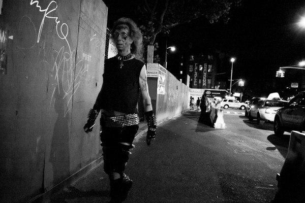 street photography fotografare sconosciuti-3