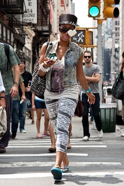 street photography fotografare sconosciuti