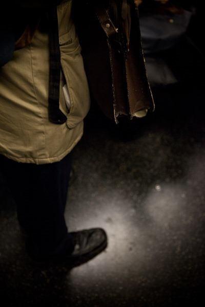 street photography segreti 2